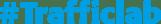 Liikennelabra_logo_eng