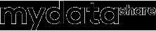 mydatashare-logo-1