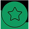 start-icon-small